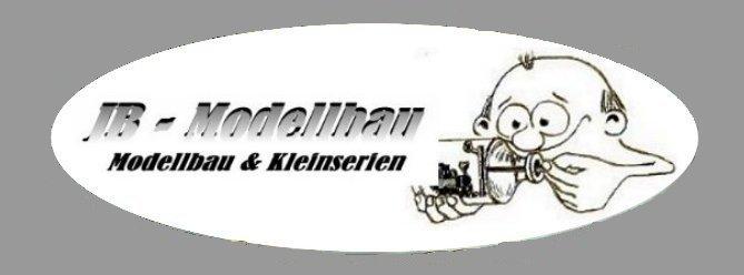 JB-Modellbau-Logo